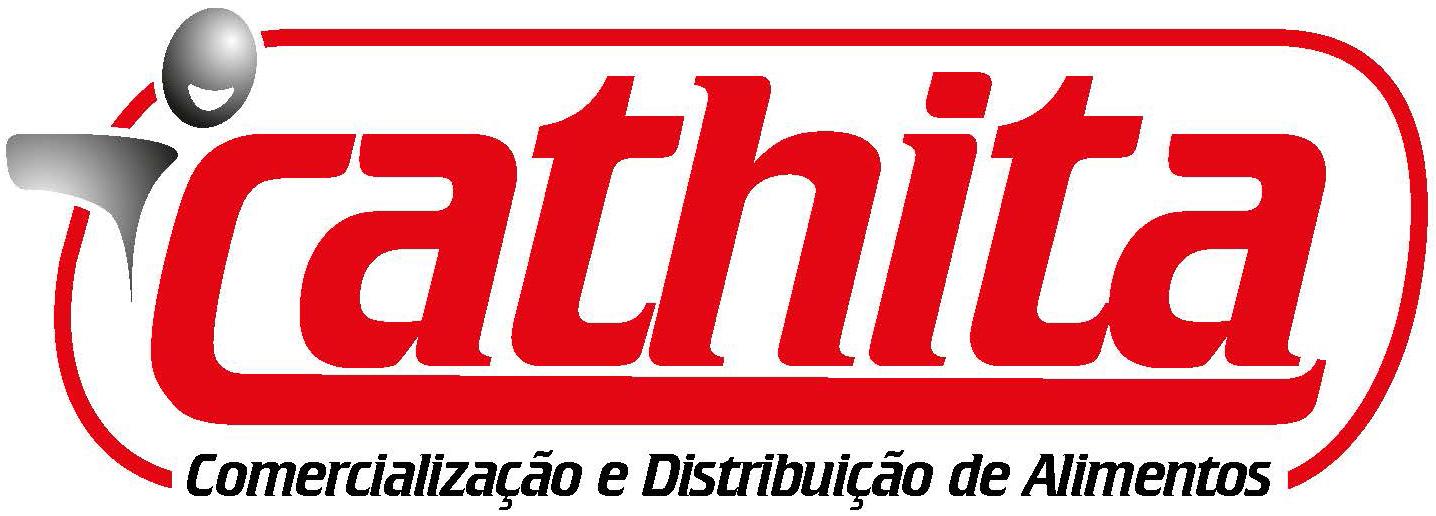 Cathita